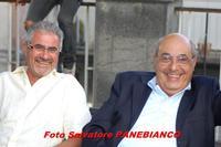 Enzo e Masino  - Malvagna (4455 clic)