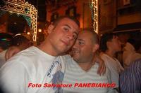 S.Anna 2010 - Ignazio e Angelo  - Malvagna (6893 clic)