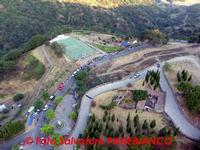 Parco  Angelo D'arrigo  - Agosto 2009  - Malvagna (6859 clic)