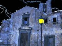 MALVAGNA- ME - Convento  S.Giuseppe   - Malvagna (5439 clic)