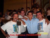 S.Anna 2003  - Malvagna (4085 clic)