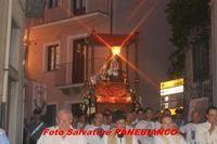 Portatori vara S.Anna  - Malvagna (3057 clic)