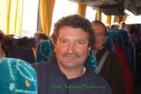 Gita a S. Giovanni Rotondo  - Malvagna (3268 clic)
