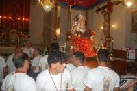 Festa S.Anna 2012  - Malvagna (2415 clic)