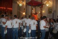 Festa S.Anna 2012  - Malvagna (2301 clic)