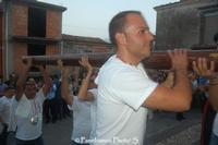 S.Anna 2012  - Malvagna (2346 clic)