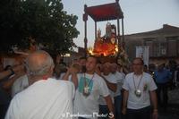 S.Anna 2012  - Malvagna (2248 clic)