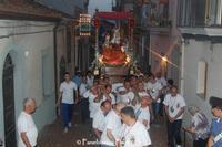 S.Anna 2012  - Malvagna (2593 clic)