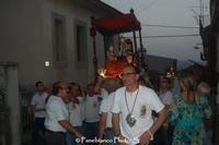 S.Anna 2012  - Malvagna (2780 clic)