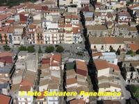 Veduta aerea  - Malvagna (4640 clic)