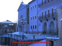 Municipio  - Malvagna (5077 clic)