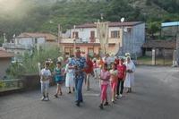S.Anna 2009  - Malvagna (3234 clic)