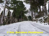 Parco comunale  - Malvagna (5565 clic)