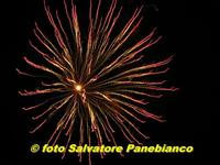U iocu focu di S.Anna 2009  - Malvagna (4507 clic)