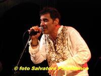 Il concerto di Baccini per la festa di S.Anna  - Malvagna (4826 clic)