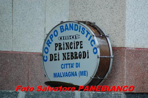 - MALVAGNA - inserita il 11-Jan-11