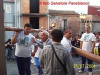 S.Anna 2004  - Malvagna (6719 clic)