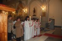 Settimana Santa  - Malvagna (3213 clic)