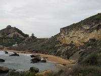La spiaggia di San Nicola.  - Licata (4733 clic)