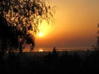 Sempre tramonti  - Marsala (2440 clic)