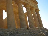 Templi di Agrigento (2448 clic)