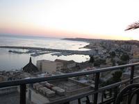 Panorama   - Sciacca (2551 clic)