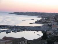Panorama   - Sciacca (2677 clic)