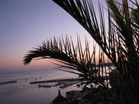 Panorama   - Sciacca (2393 clic)