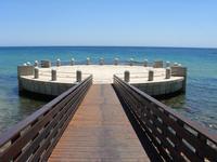Rotonda sul mare   - Avola (10683 clic)