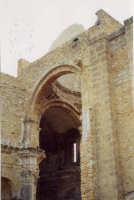 Vecchio Duomo  - Naro (3653 clic)
