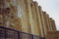 Vecchio Duomo  - Naro (3113 clic)