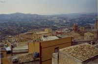 Panorama  - Naro (2306 clic)