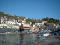 Porto  - Acireale (6405 clic)