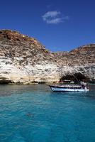 Lampedusa (509 clic)