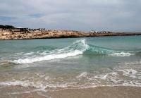 Lampedusa (614 clic)