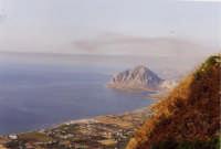 Panorama  - Erice (3613 clic)