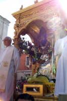 Misterbianco 5 agosto 2007 - Festa Grande del Patrono Sant'Antonio Abate.  - Misterbianco (2284 clic)