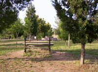 Catenanuova, Parco S. Prospero c.da Censi.  - Catenanuova (1839 clic)