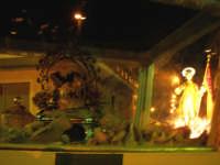 Domenica 30 settembre 2007 - la Festa di San Prospero martire Patrono di Catenanuova, momenti dell'annuale processione nell'ultima domenica di settembre delle Reliquie e del Santo. (Foto concessa dal carissimo Riccardo Spoto)  - Catenanuova (1865 clic)