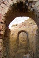 Aidone (En), MORGANTINA scavi archeologici.  - Aidone (2917 clic)