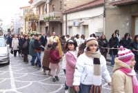 Catenanuova - festa di San Giuseppe 19 marzo 2007  - Catenanuova (1681 clic)