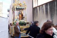Catenanuova - festa di San Giuseppe 19 marzo 2007  - Catenanuova (1397 clic)