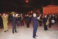 Catenanuova, 22.11.'05 piazza Marconi festa di Santa Cecilia Patrona del Corpo Bandistico G. Verdi. (Foto concessa dal carissimo Nicolò Fiorenza)  - Catenanuova (1933 clic)
