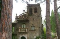 miniature Foto peppino carollo.  - Taormina (5577 clic)