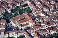 aeree   Foto di peppino carollo per gentile concessione dell'ing. Giuseppe Gambino  - Castelbuono (6456 clic)