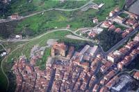 aeree Foto di peppino carollo per gentile concessione dell'ing. Gambino Giuseppe  - Castelbuono (15360 clic)