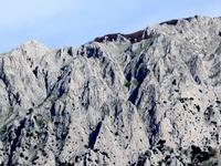 panorama.   monti madonie, montagna vecchia, vista da piano zucchi.  - Isnello (6682 clic)