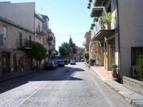 Fasanò - PETRALIA SOPRANA - inserita il 05-Mar-11