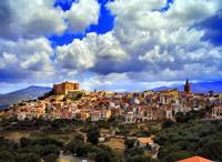 Castelbuono ( Pa )  (575 clic)