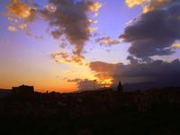 Castelbuono ( Pa )  (572 clic)